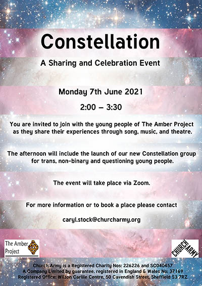 Constellation event2 web